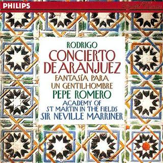 aranjuez - El Concierto de Aranjuez 9d38619009a01cb4e81f4110_L