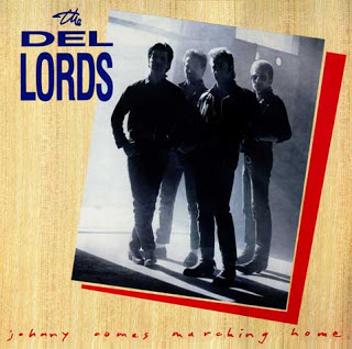 THE DEL LORDS Del-Lords-Johnny
