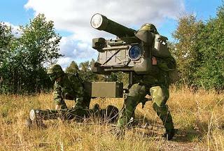 Ejército Mexicano RBS-70_1%2Bsuecia