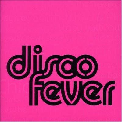musica disco  Disco%2Bfever