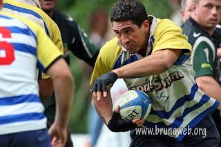 Rugby venezolano, Las Orquideas. - Página 2 2Q1O5437