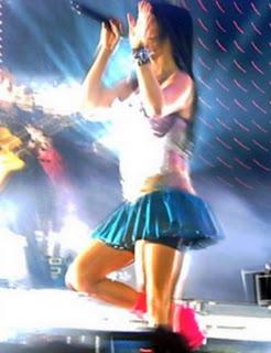 Samo za RBD (oblačila za koncerte) AAAAAAAAAAAAAAAAAAAAAAAA%2BMAITE%2B(19)