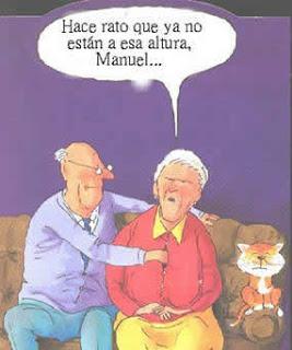 Chistes de viejos, chiste de ancianos Chistes_viejitos