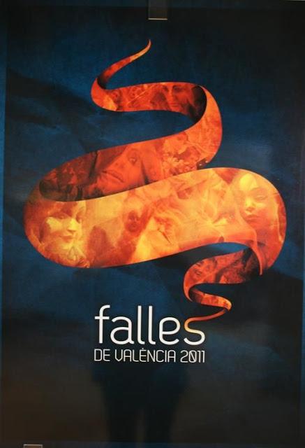 J3susdan -- En Valencia  - Página 4 1-premio-cartel-anunciador-fallas-2011