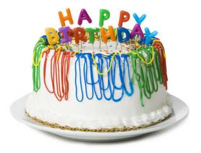يوم ميلاد سعيد يا جومانه Happy-birthday-cake