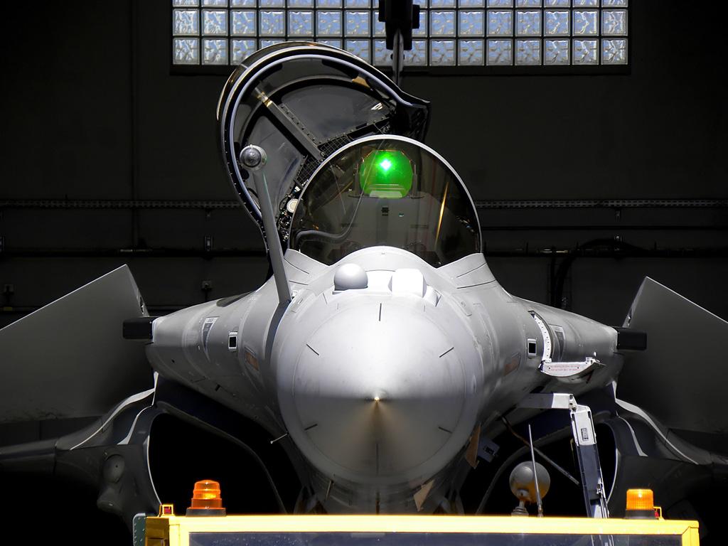 Dassault Rafale Thread Rafale_show7