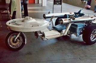 Humour Star Trek en images 1118374368_f2fd875f55
