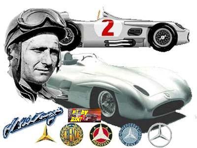 Juan Manuel Fangio Biografia 2089902tapa-fangio