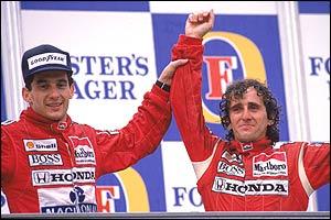 """Ayrton Senna Biografia"" Foto-de-ayrton-senna-22%5B1%5D"