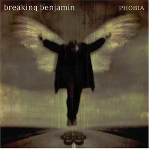 Covers από CDs - Σελίδα 2 1212084794_breakingbenjamin-phobia