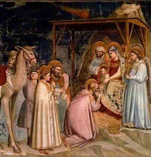 El santo de hoy...Epifanía del Señor Epifania1