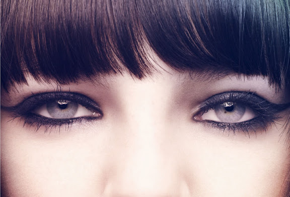 Eyes - Page 2 210%204296%2012%20001F2