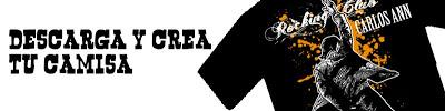 ESPECIAL 2 AÑOS DE ROCKING CLUB Banner_CAMISAS