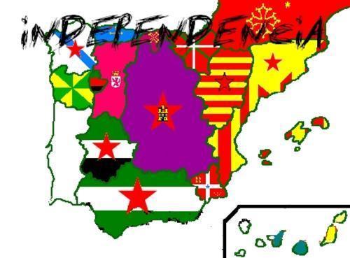 ¿Qué opináis del independentismo? 11033764