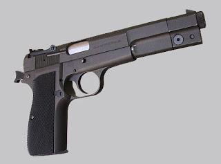 Vieilles retrouvailles, le GP35 MK3 FNCompside1