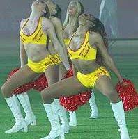 தமிழன் அண்ணாவுக்கு  காய்ச்சலாம் - Page 2 Cheerleaders3
