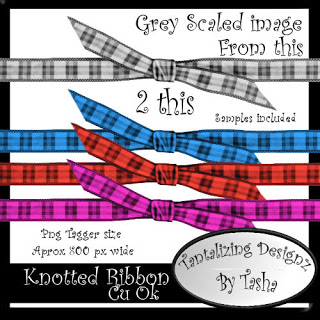 Knotted Ribbon (Tantalizing Designz) Tdbt_knotted_ribbon_preview