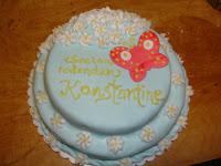 Fondant - dekoracija torti DSC05303