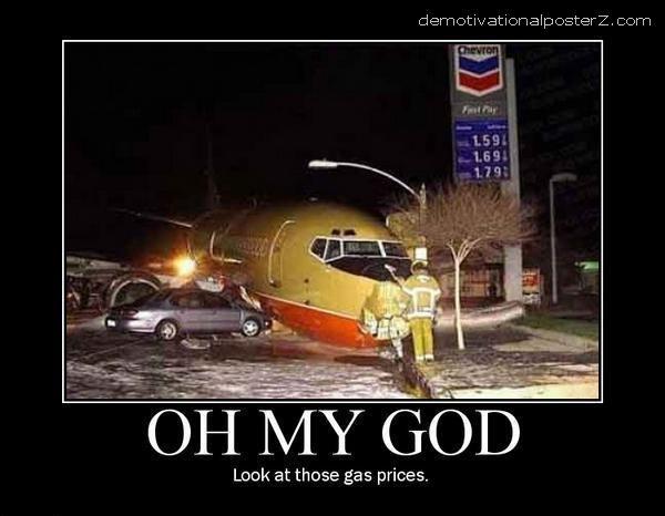 Funnyyy pics? 07782_OMG_123_206lo