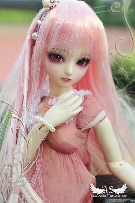 V:youpla-DT-keira/yali-mushika dolls - maj 15/9/2020 Pink%2B3