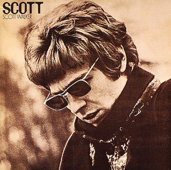 Ce que vous écoutez  là tout de suite - Page 20 Scott