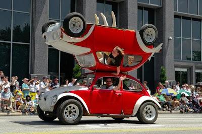 Neobicni, smijesni i ostali automobili - Page 2 Crazy-car-models-09