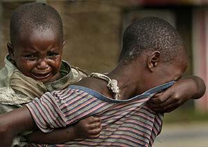 CORPORACIONES , el gran negocio mafioso capitalista CONGO
