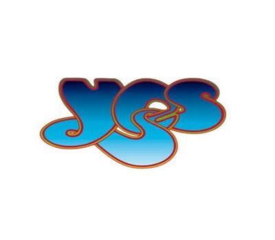 Logos de grupos YES