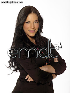 Gaby Espino - Mariana Andreade Fdd987f9cd35