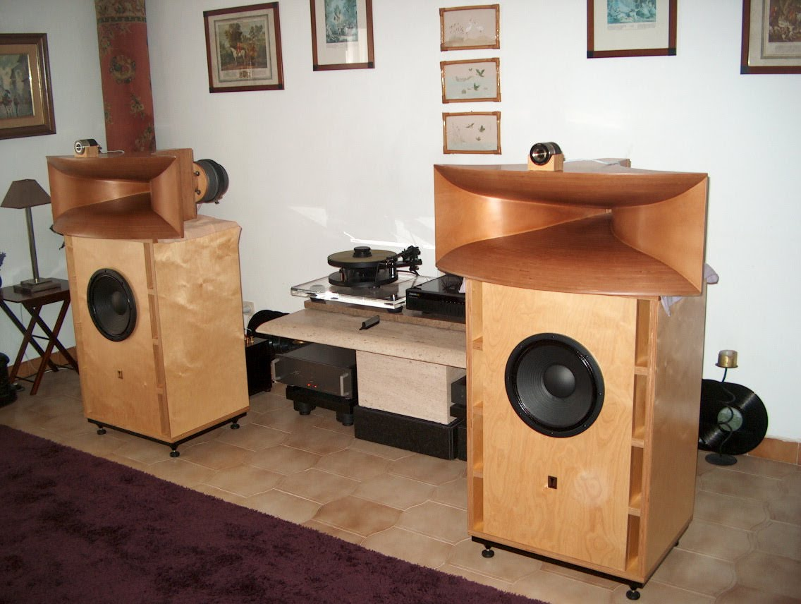 Lesnikov Acoustics HPIM2275