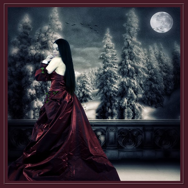 MOON NIGHT - Página 2 Gothic_14