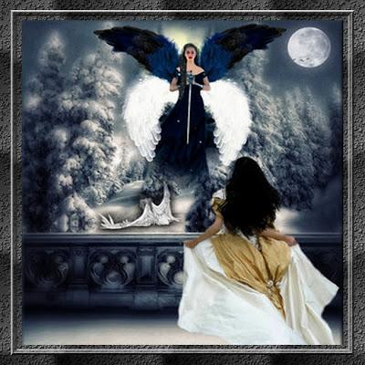 MOON NIGHT - Página 2 Gothic_3