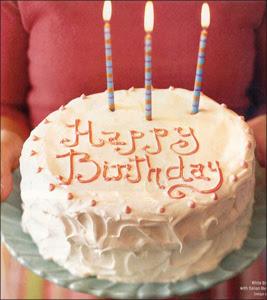 Happy birthday M.J'S GIRL FOREVER... Happy-Birthday-cake