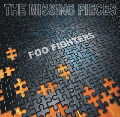 EL TOPIC DE LOS FOO FIGHTERS FOO2