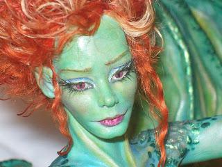 Iris, figlia del drago 101_3506