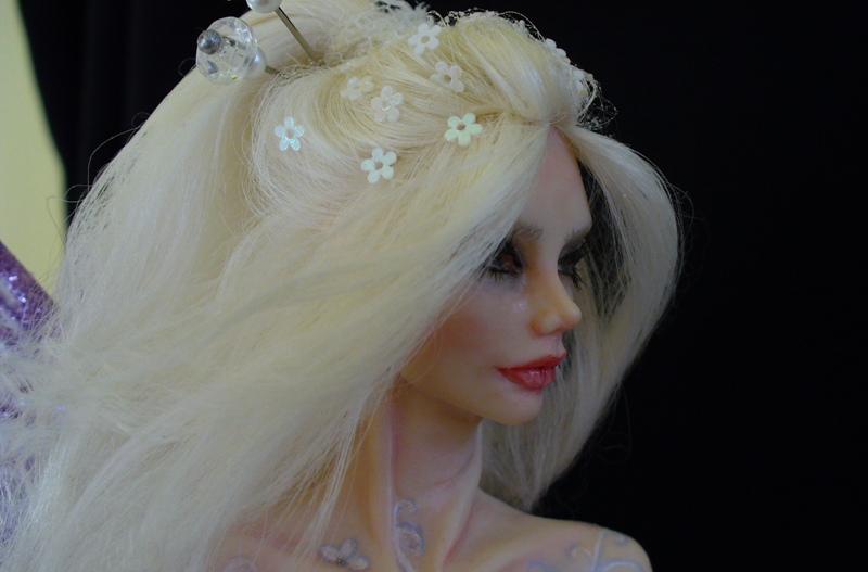 Corinne, white Fairy P1040038