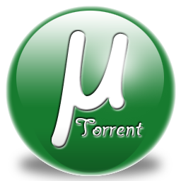 utorrentn Utorrent2th