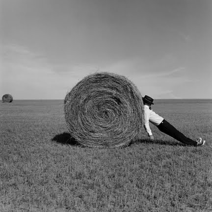 Rodney Smith - Page 2 Photo%2Bwilliam%2Beugene%2Bschmith%2Bgp5
