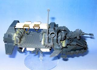 Ironclad Lss2