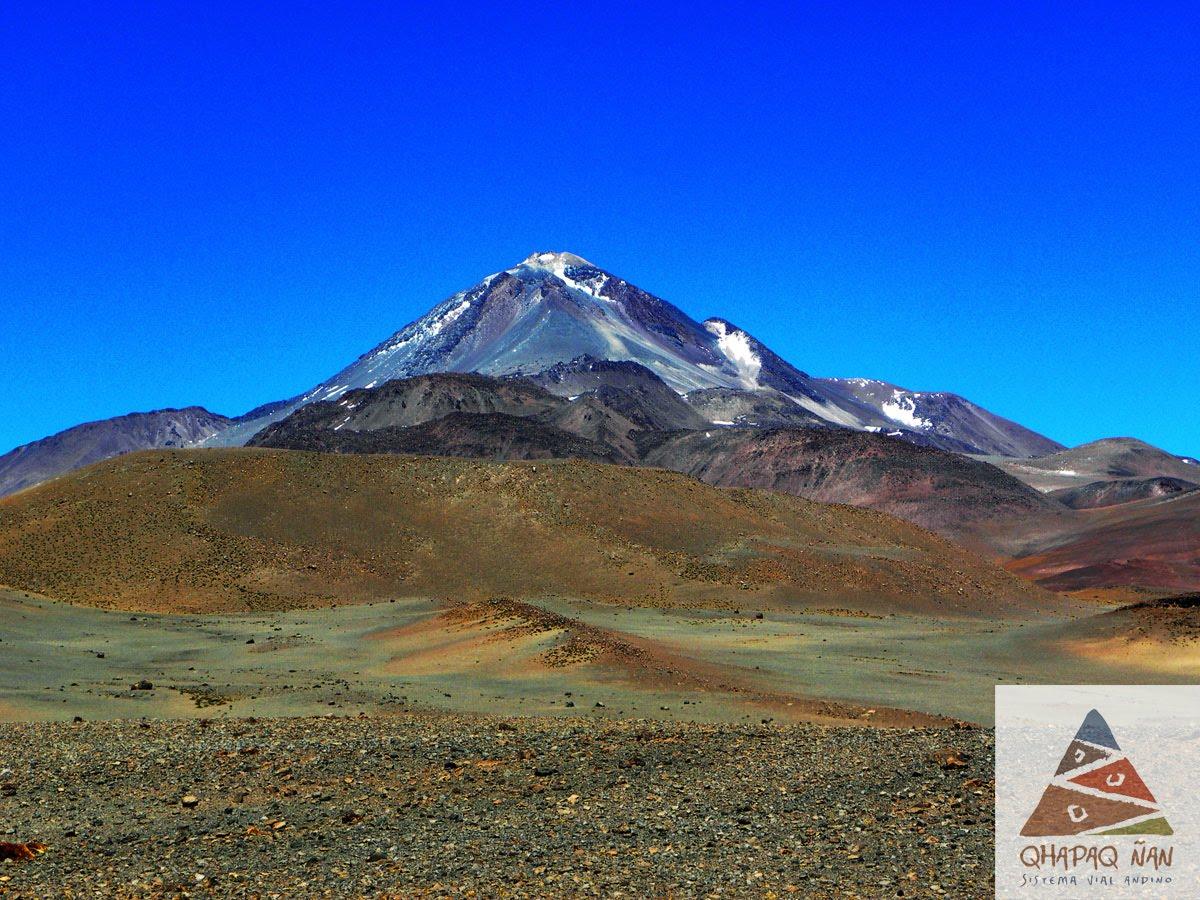 Argentina (museo y alrededores) - Página 6 Volcan%2BLlullaillaco%2Bvista%2Bnorte%2B90dpi