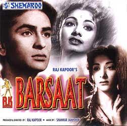 Barsaat (1949) Barsaat%2520-%25201949
