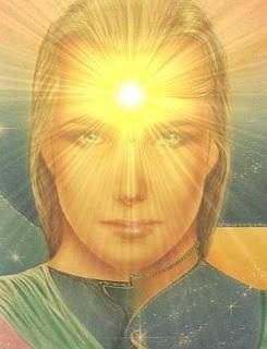Космические новости. Планы Сил Света по Освобождению Планеты 2831655784_54e3dceeee