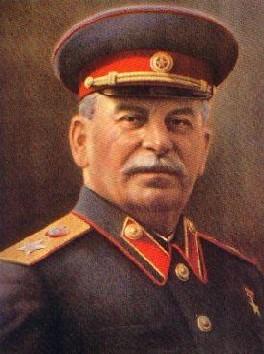 Heroes e Idolos.  103407_stalin
