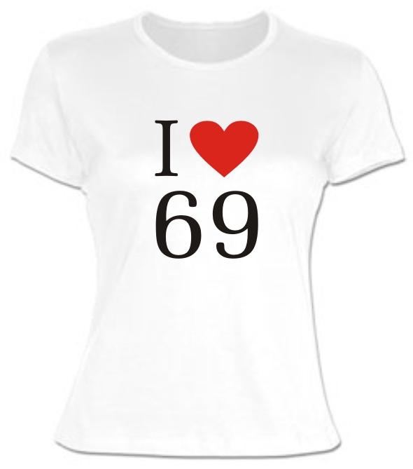 VIERNES 4 DE MAYO DE 2012 - Por favor pasen sus datos, pálpitos y comentarios de quiniela Aqui para hacerlo más ágil. Gracias Camiseta