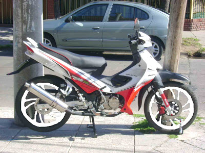 suzuki raider 150 DSC019462