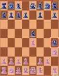 Free Mobile Chess Software Chempion