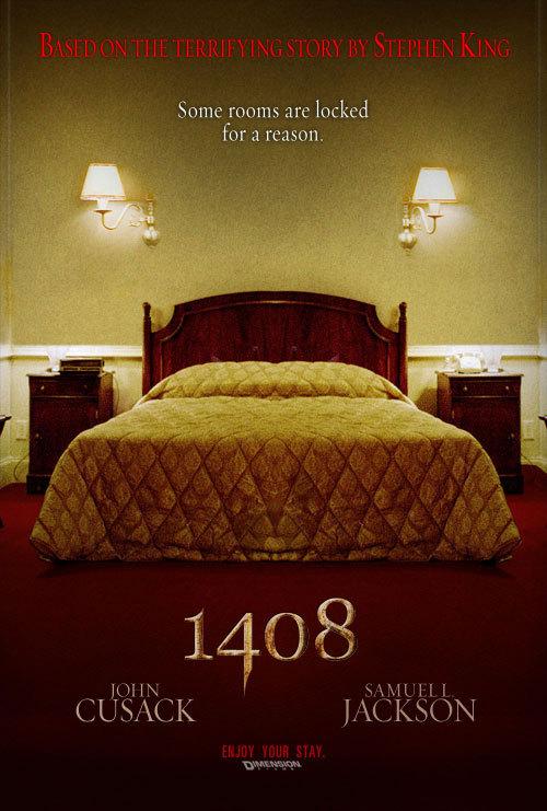 Filmski plakati - Page 7 1408