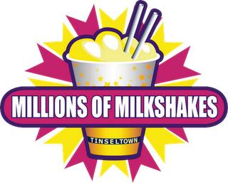 Millions Of Milkshakes Millions-of-Milkshakes