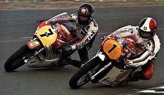 Lendas do Moto GP Ago_MV_76