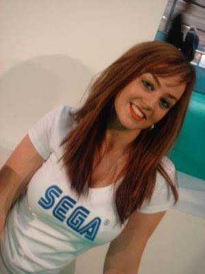 MEGADRIVE vs SUPER NINTENDO : Fight ! - Page 3 Sega-girls-atei-5